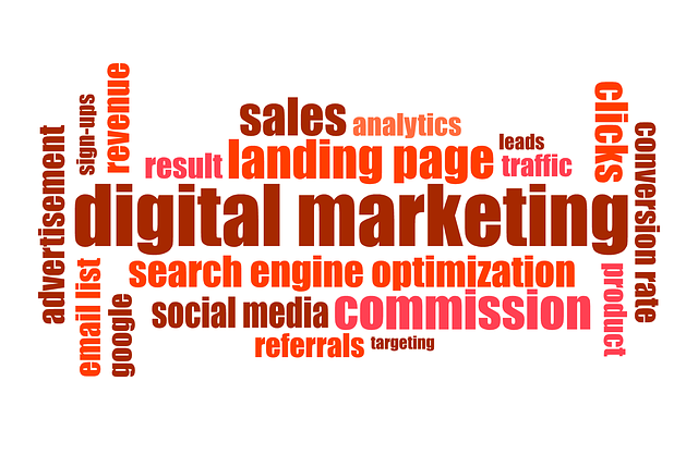 Find Out More About Data and Marketing Association Here!