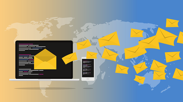 Why Email Marketing Is Still The Most Preferred Digital Marketing Technique