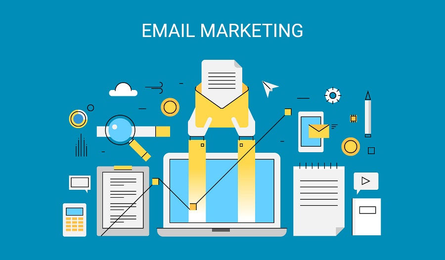 Email Marketing Trends That Worked In 2018